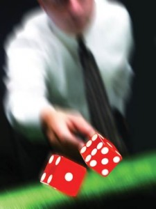 The Boston Real Estate Casino: Do you want to play?